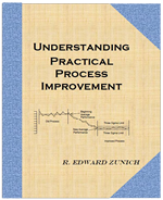 Practical Process Improvement